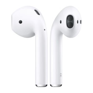 electronica online - jiocorp. AirPods baratos