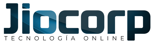 electrónica online - jiocorp